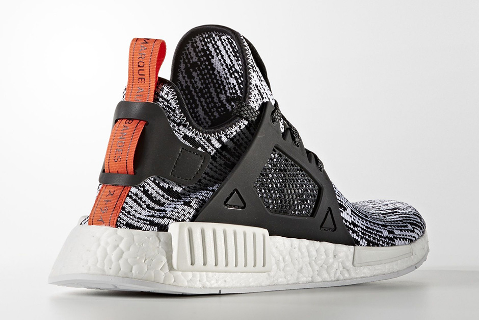 adidas-nmd-xr1-digital-camo-3