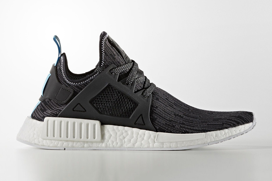 adidas-nmd-xr1-digital-camo-6