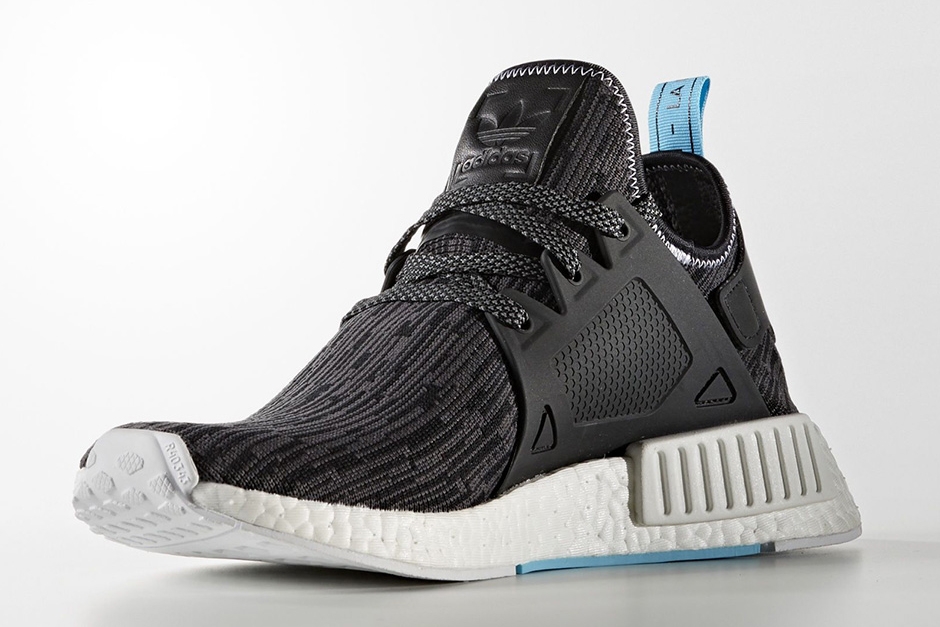 adidas-nmd-xr1-digital-camo-7