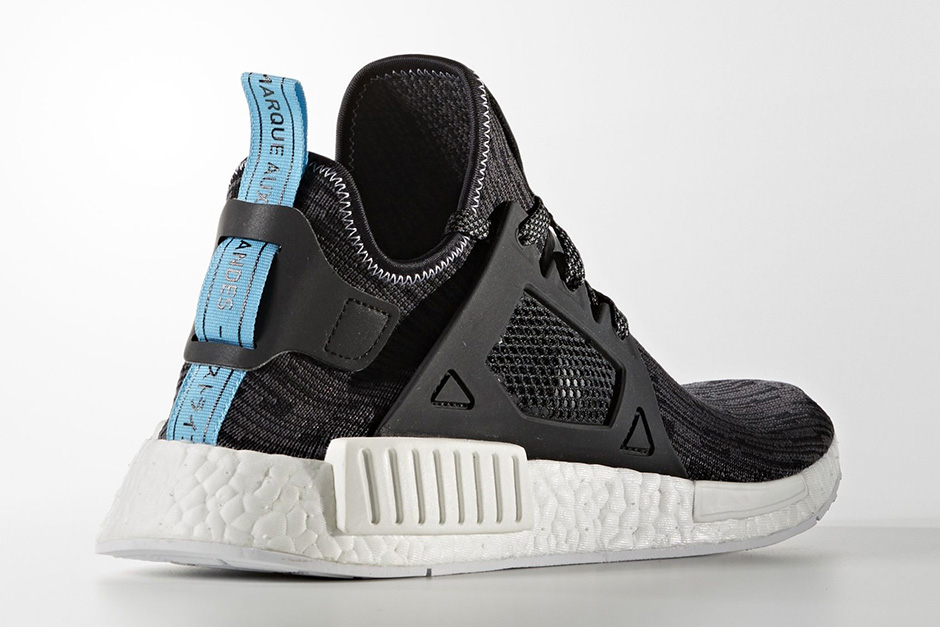 adidas-nmd-xr1-digital-camo-8