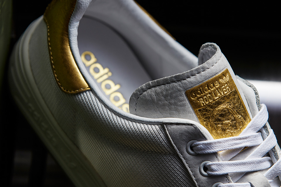 adidas-noble-metals-stan-smith-rod-laver-3