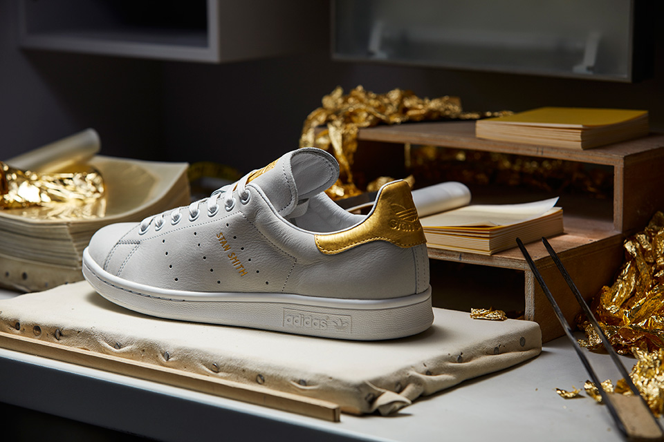 adidas-noble-metals-stan-smith-rod-laver-6