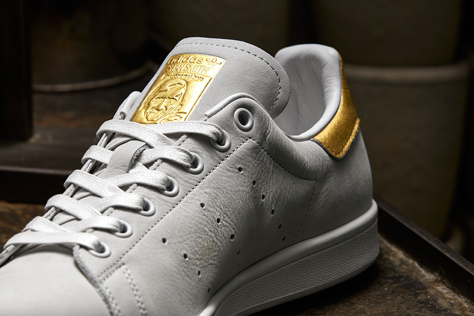 adidas-noble-metals-stan-smith-rod-laver-8