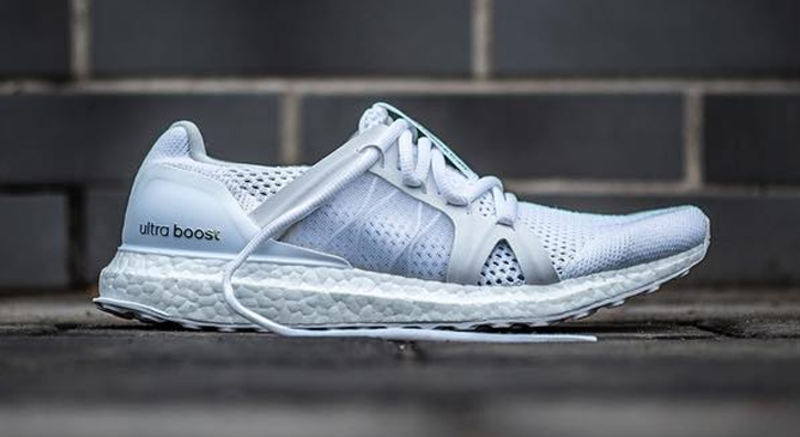 adidas-x-stella-mccartney-ultra-boost-triple-white-01
