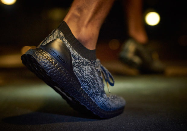 adidas-ultra-boost-uncaged-cncpts-01