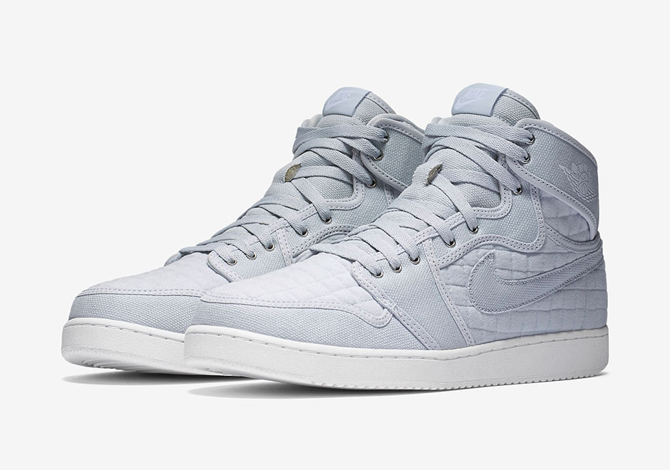 air-jordan-1-ko-grey-quilted-01