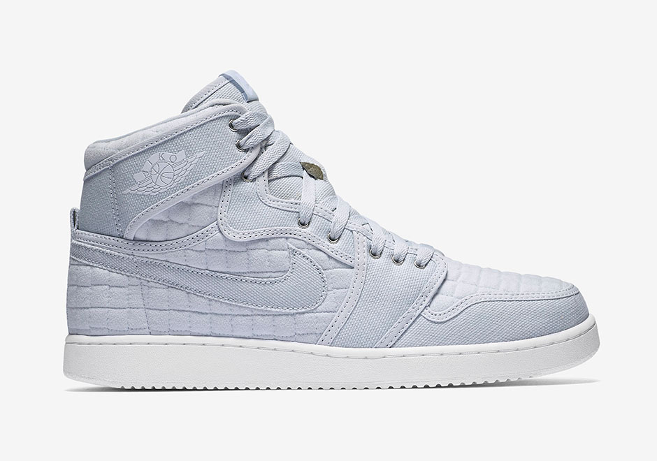 air-jordan-1-ko-grey-quilted-02
