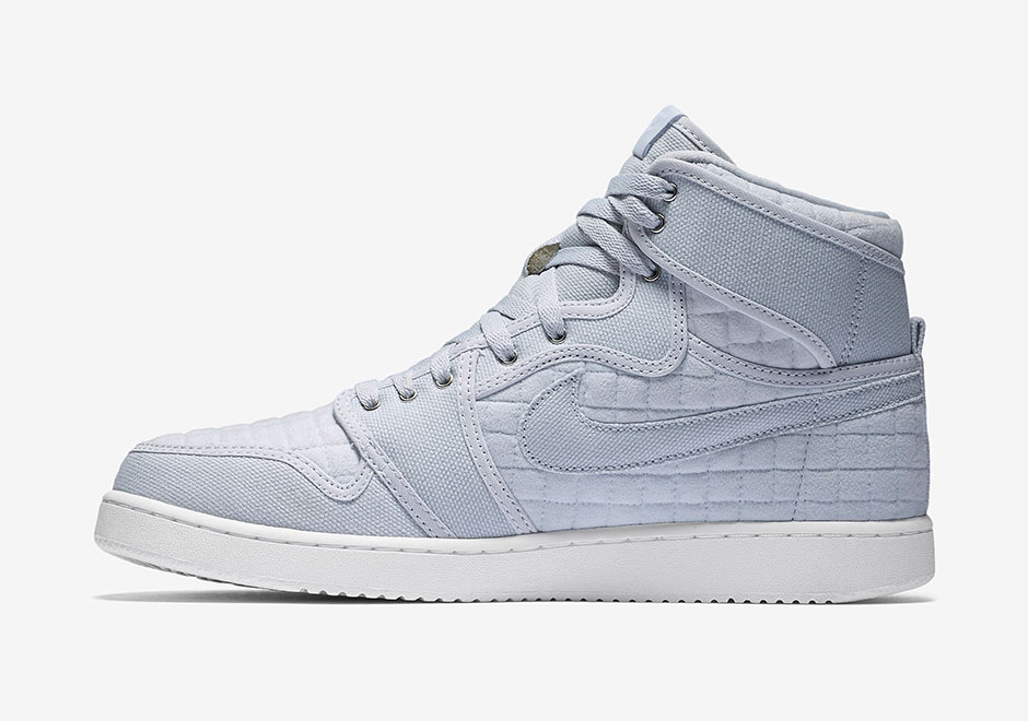 air-jordan-1-ko-grey-quilted-03