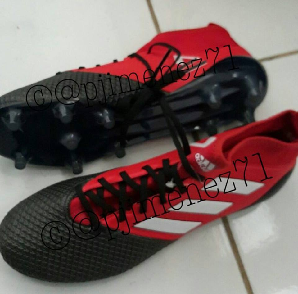 black-red-adidas-ace-17 (2)
