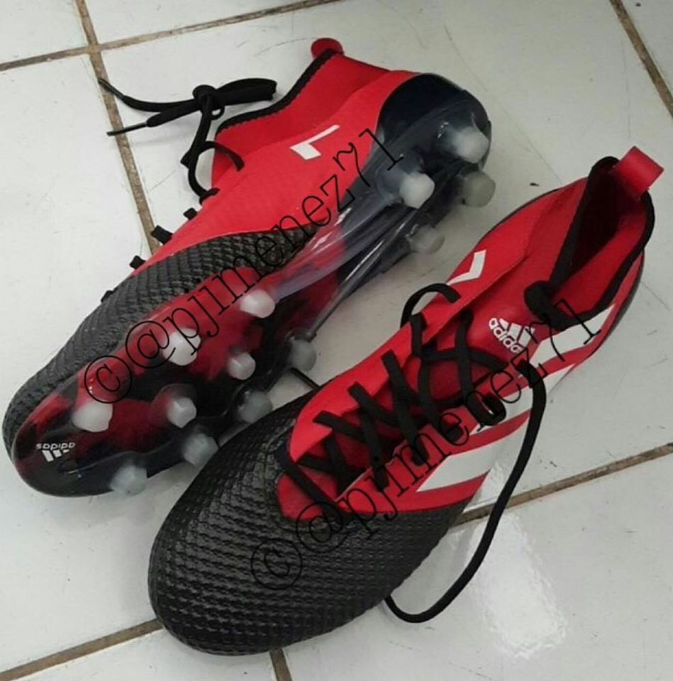 black-red-adidas-ace-17 (3)