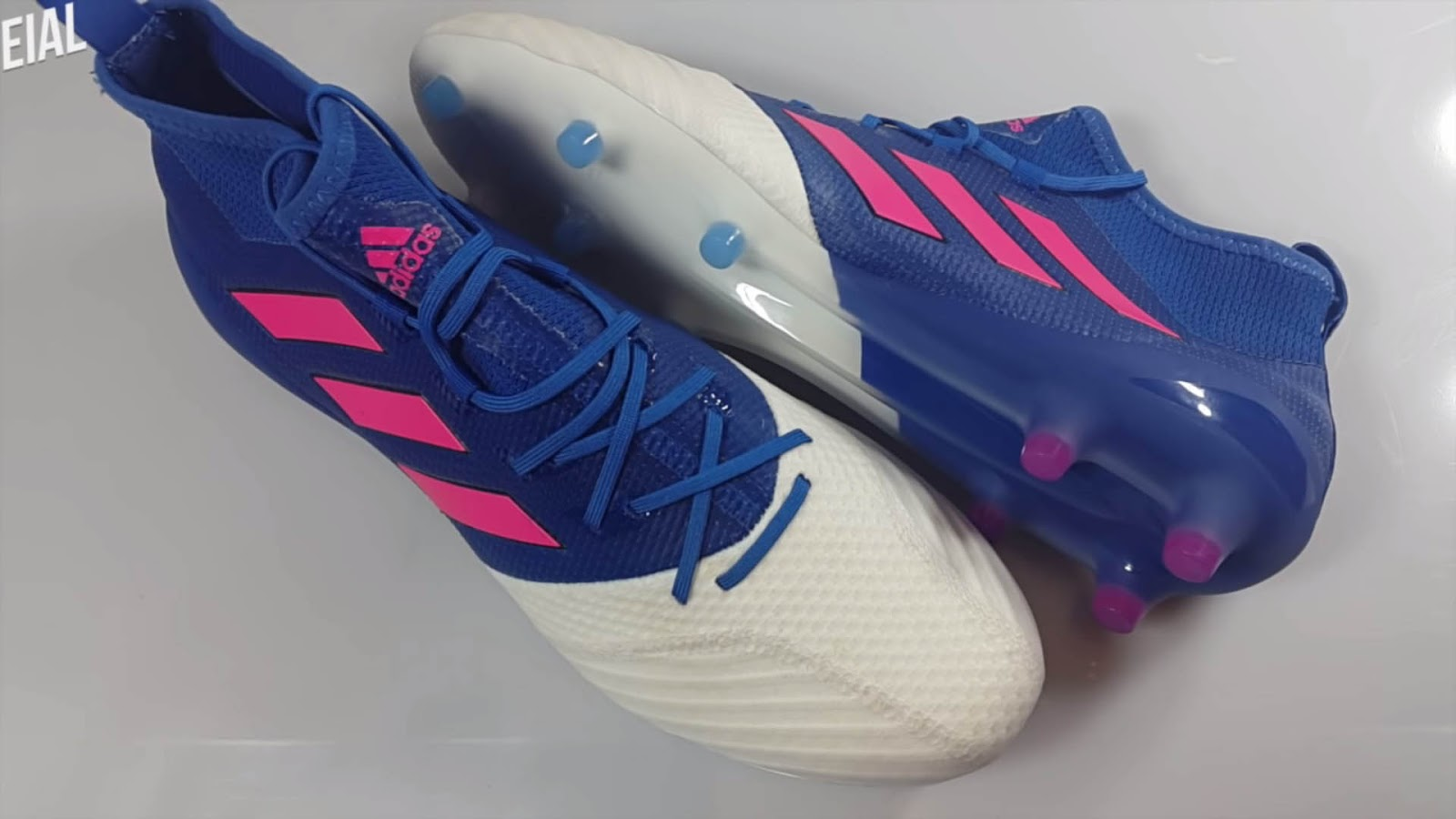 blue-white-pink-next-gen-adidas-ace-17 (2)