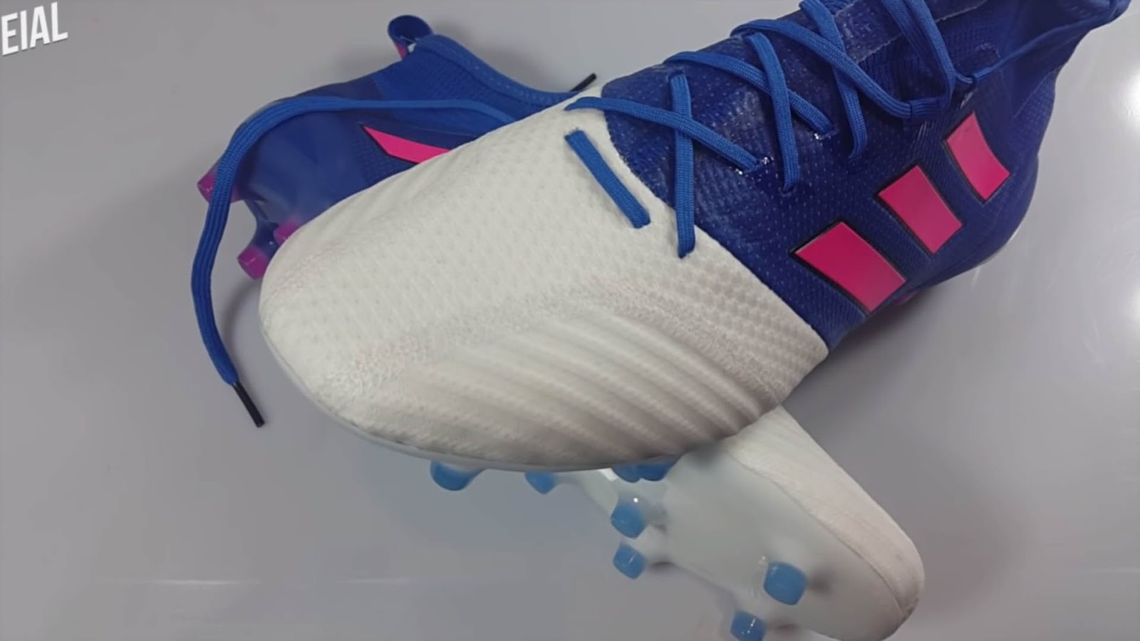 blue-white-pink-next-gen-adidas-ace-17 (3)