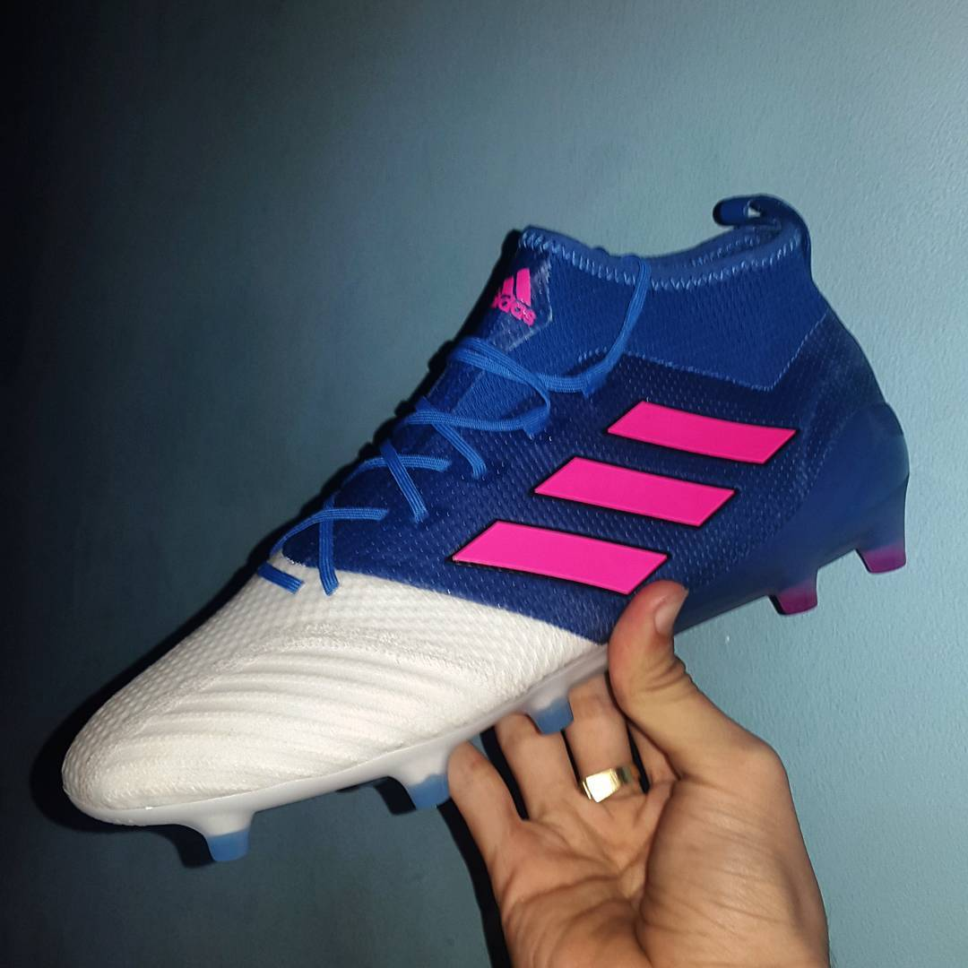 blue-white-pink-next-gen-adidas-ace-17 (4)