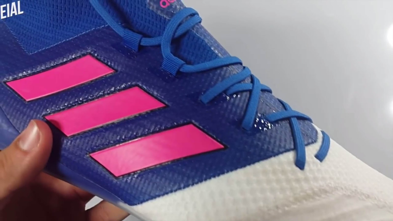 blue-white-pink-next-gen-adidas-ace-17 (6)