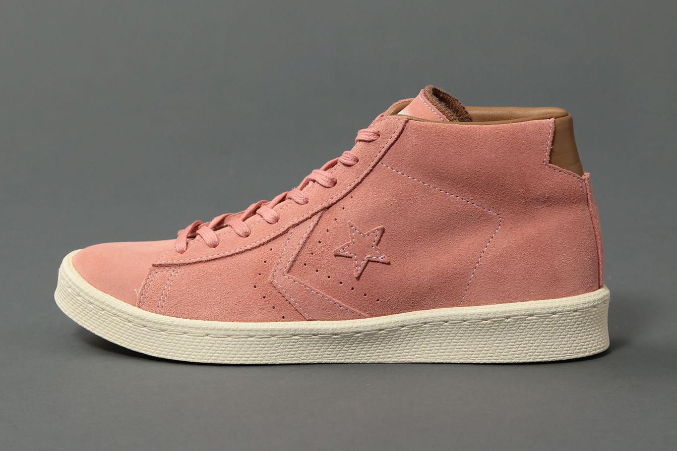 converse-pro-leather-united-arrows-sons-01
