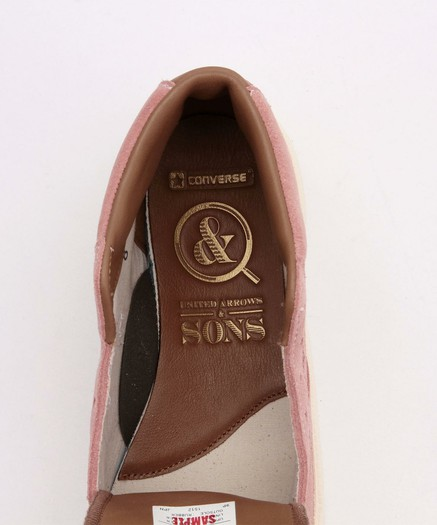converse-pro-leather-united-arrows-sons-02