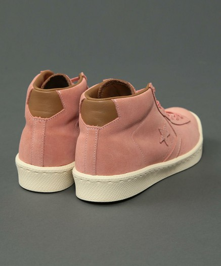 converse-pro-leather-united-arrows-sons-03
