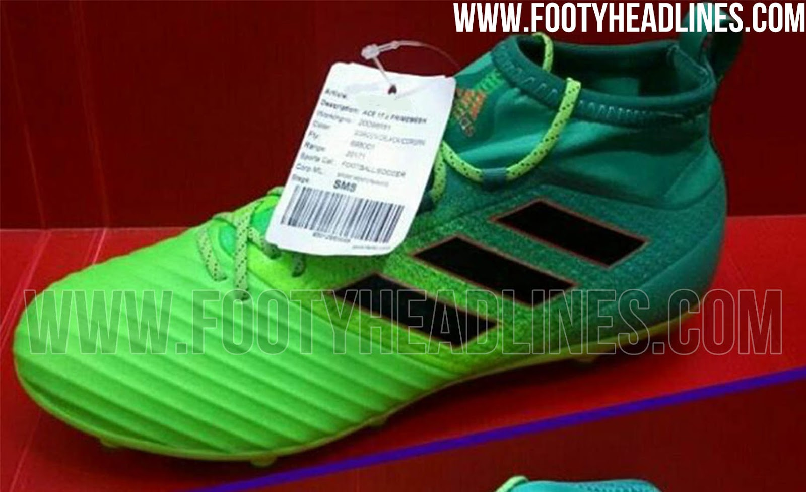 green-adidas-ace-17 (2)