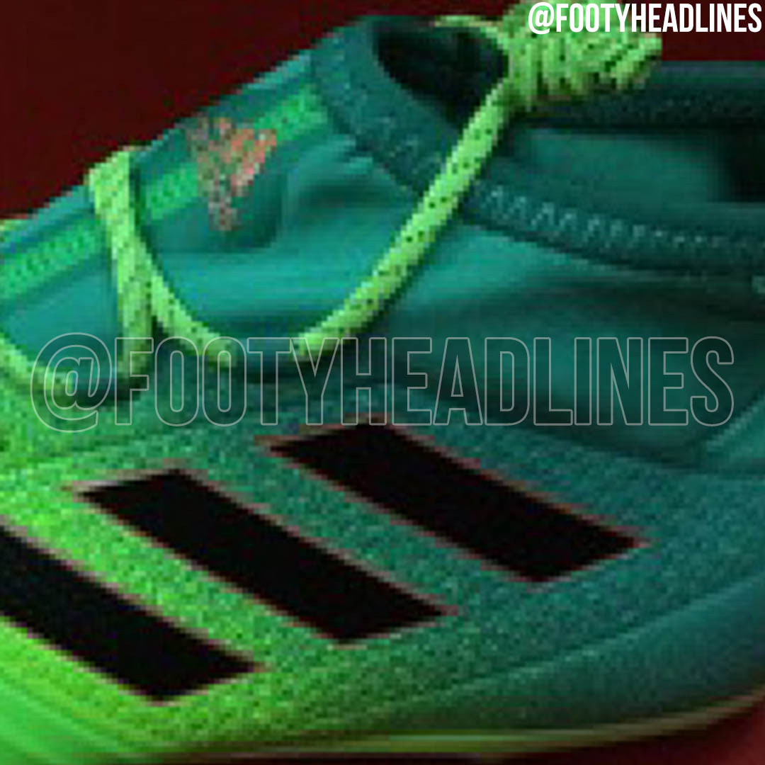 green-next-gen-adidas-ace-2017-boot (4)