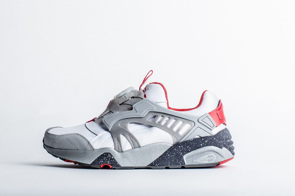 limited-edt-puma-disc-blaze-sneakers-1