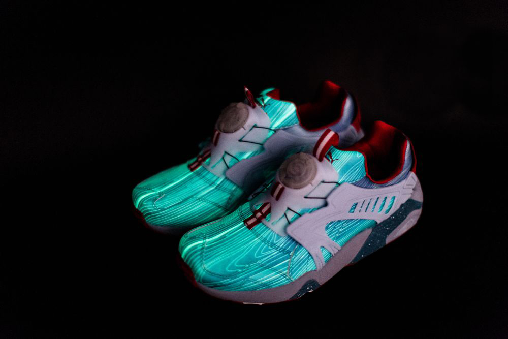 limited-edt-puma-disc-blaze-sneakers-14