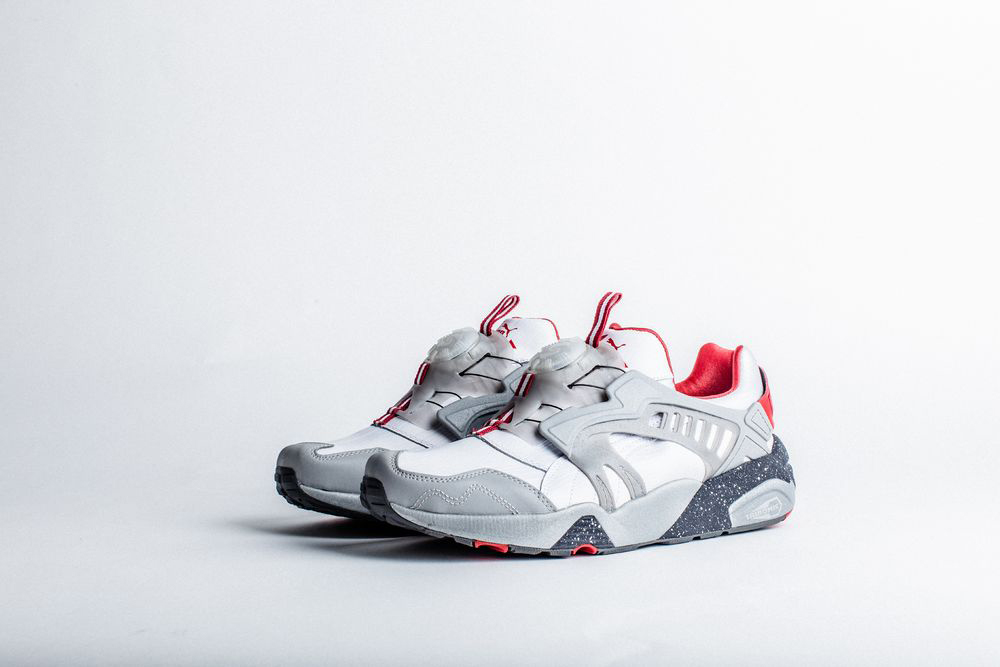 limited-edt-puma-disc-blaze-sneakers-2