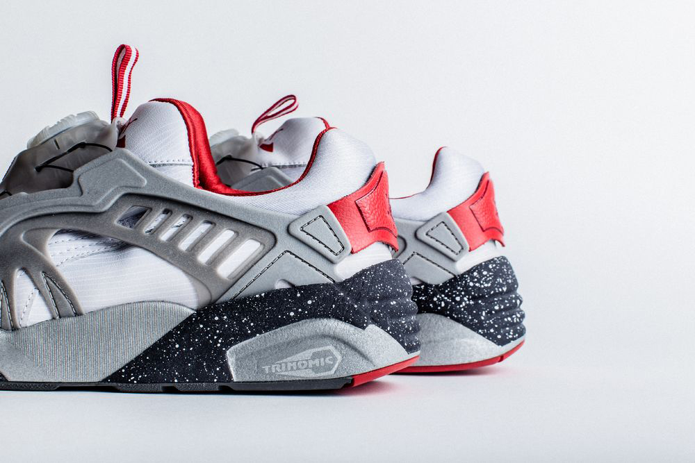 limited-edt-puma-disc-blaze-sneakers-4