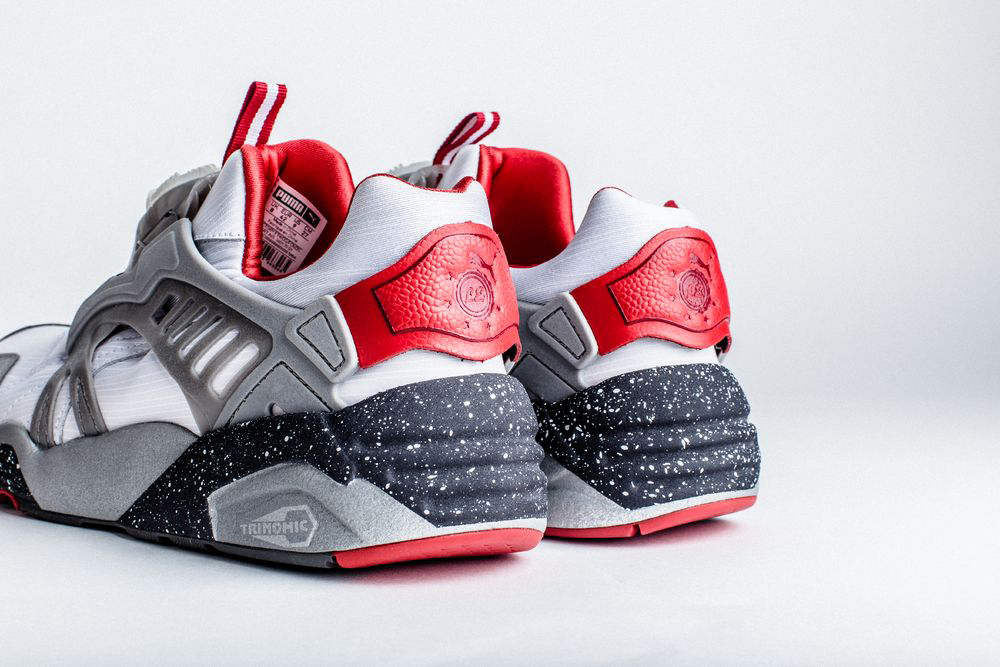 limited-edt-puma-disc-blaze-sneakers-7