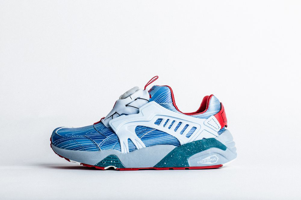 limited-edt-puma-disc-blaze-sneakers-8