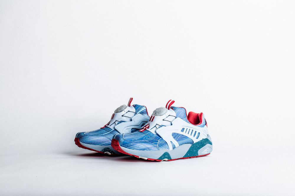 limited-edt-puma-disc-blaze-sneakers-9