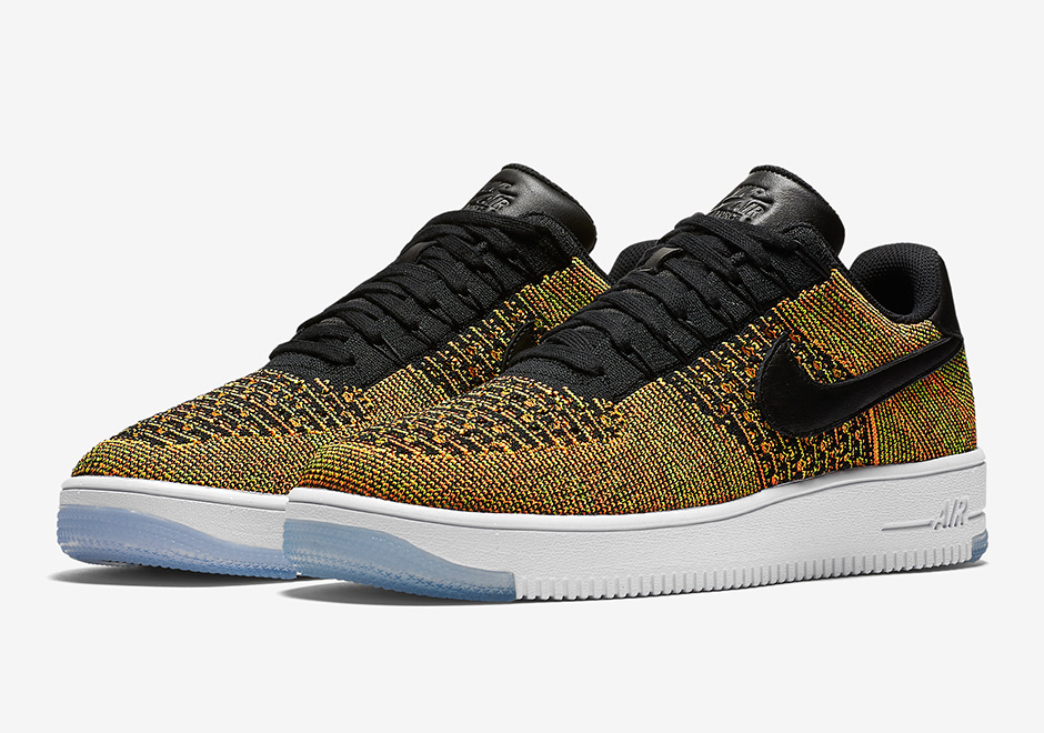 brand new a8a8c 7ebc9 nike-air-force-1-flyknit-1 ...