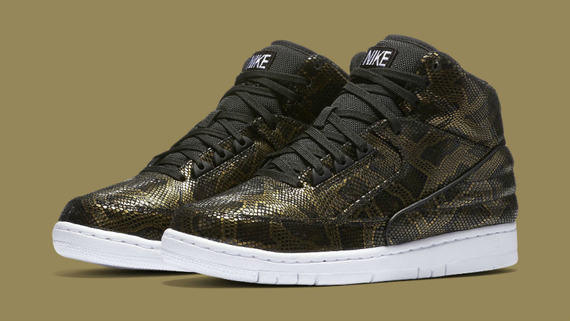 nike-air-phyton-gold-1