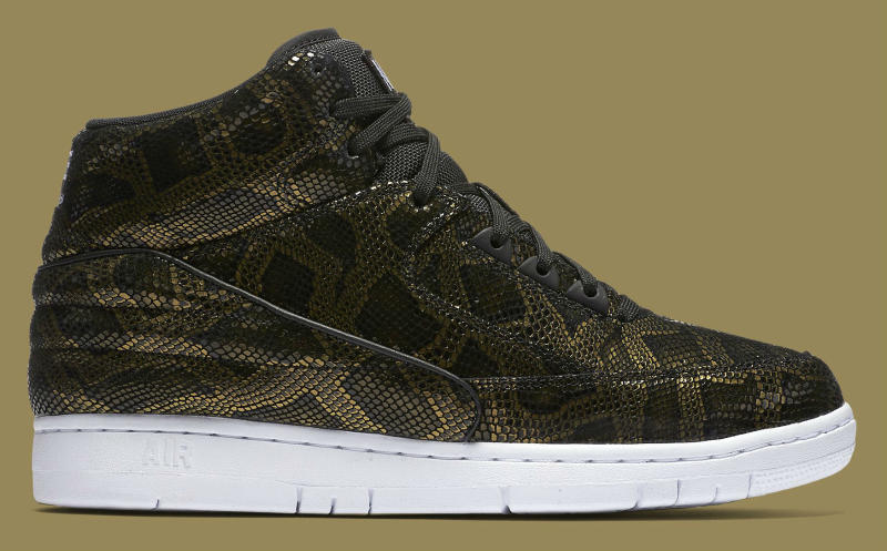 nike-air-phyton-gold-2