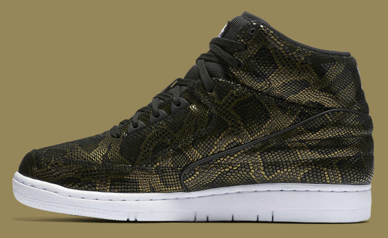 nike-air-phyton-gold-3
