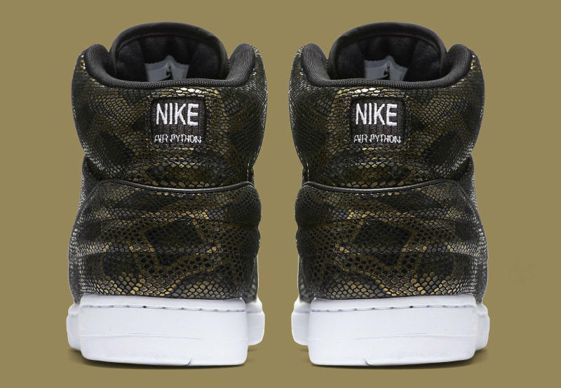 nike-air-phyton-gold-6