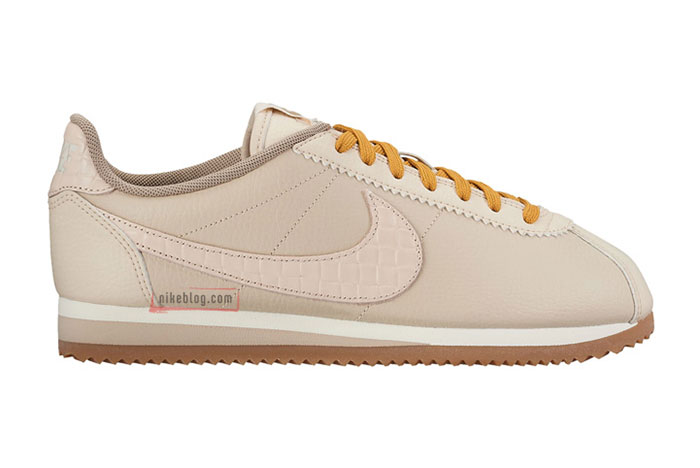 nike-cortez-leather-lux-pack-01