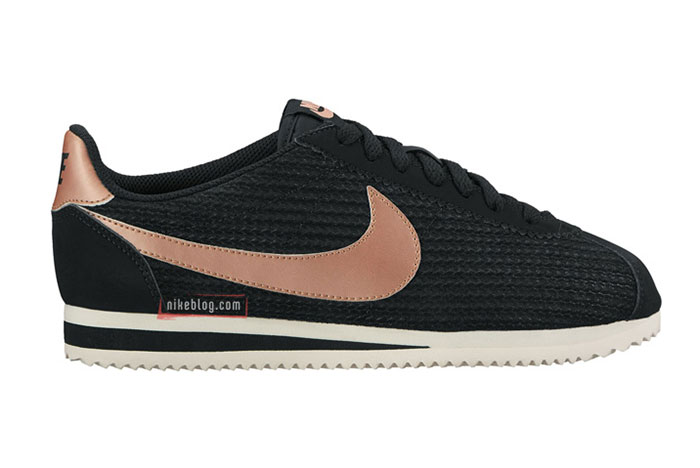 nike-cortez-leather-lux-pack-02