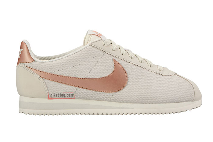 nike-cortez-leather-lux-pack-03