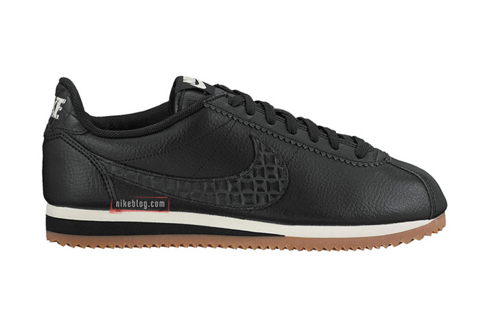 nike-cortez-leather-lux-pack-04
