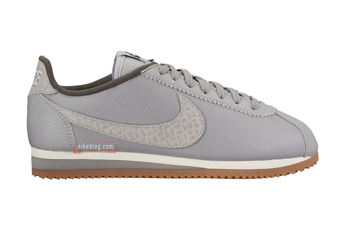 nike-cortez-leather-lux-pack-05