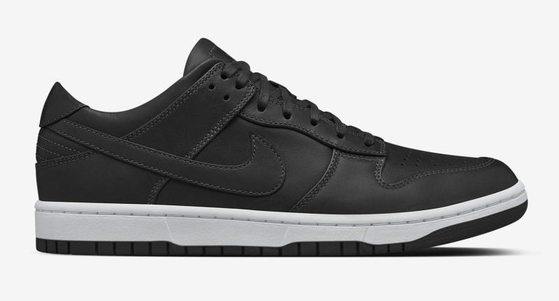 nike-dunk-lux-2
