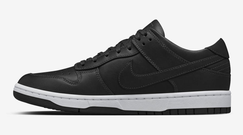 nike-dunk-lux-3
