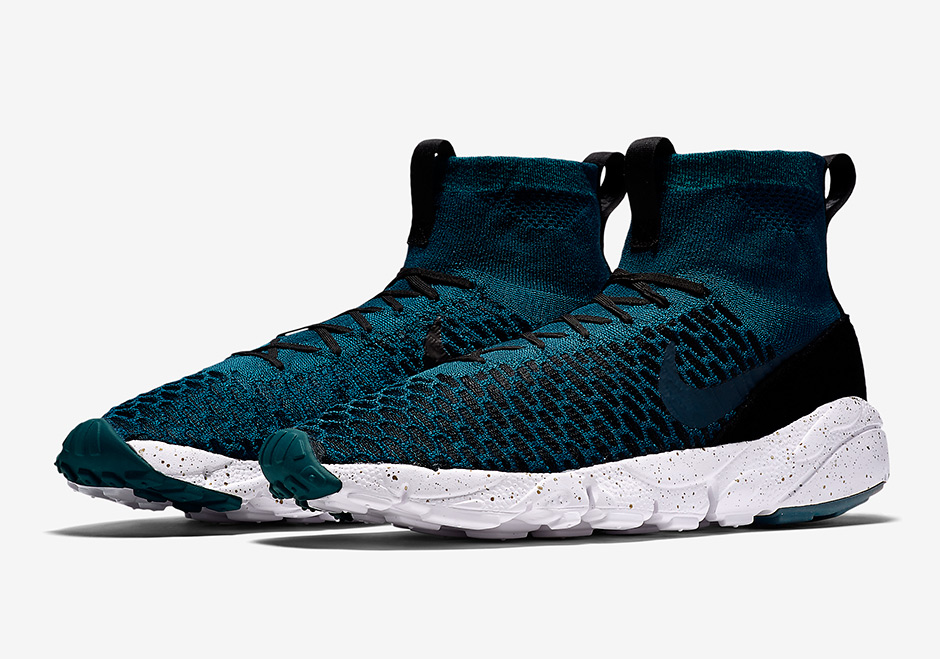 nike-footscape-magista-flyknit-midnight-turquoise-01