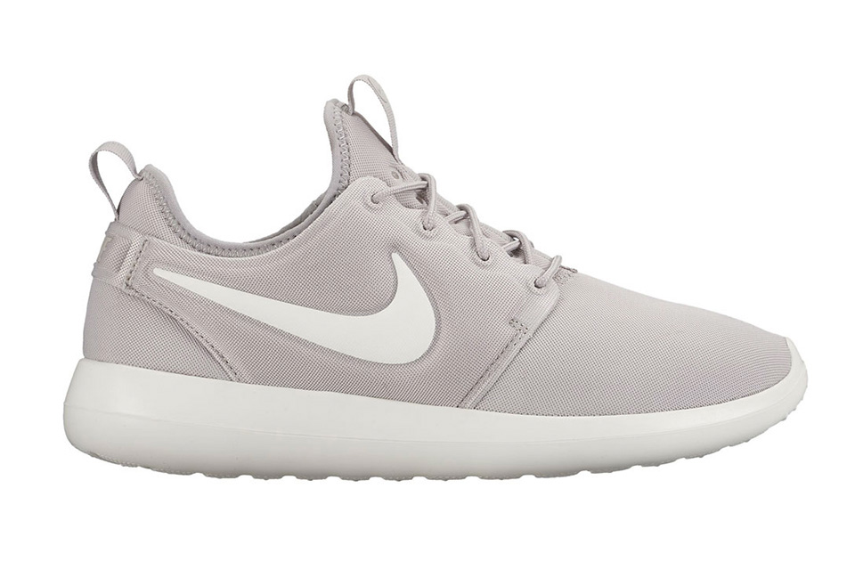 Nike Roshe Two Preview |