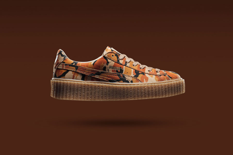 puma-rihanna-fenty-creeper-orange-camo-1