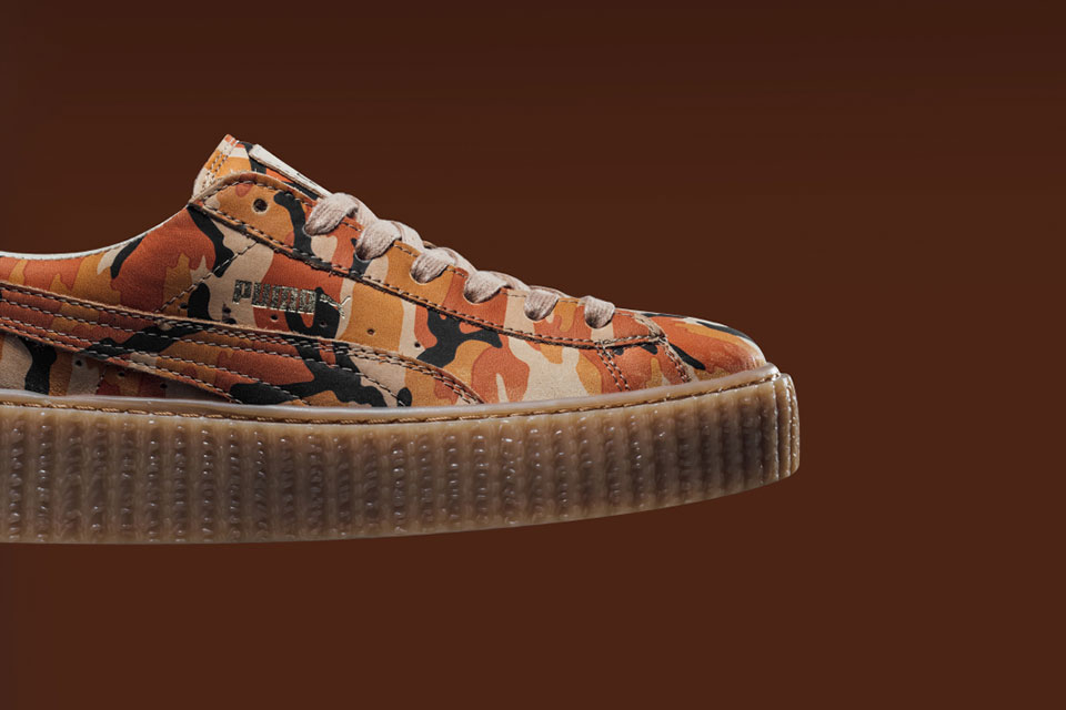 puma-rihanna-fenty-creeper-orange-camo-2