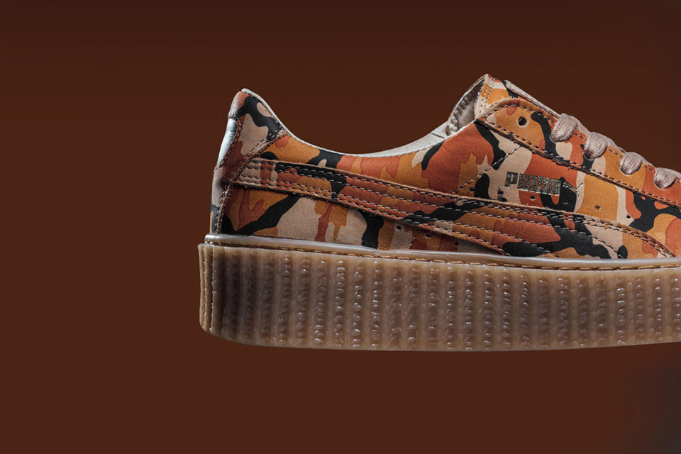 puma-rihanna-fenty-creeper-orange-camo-3