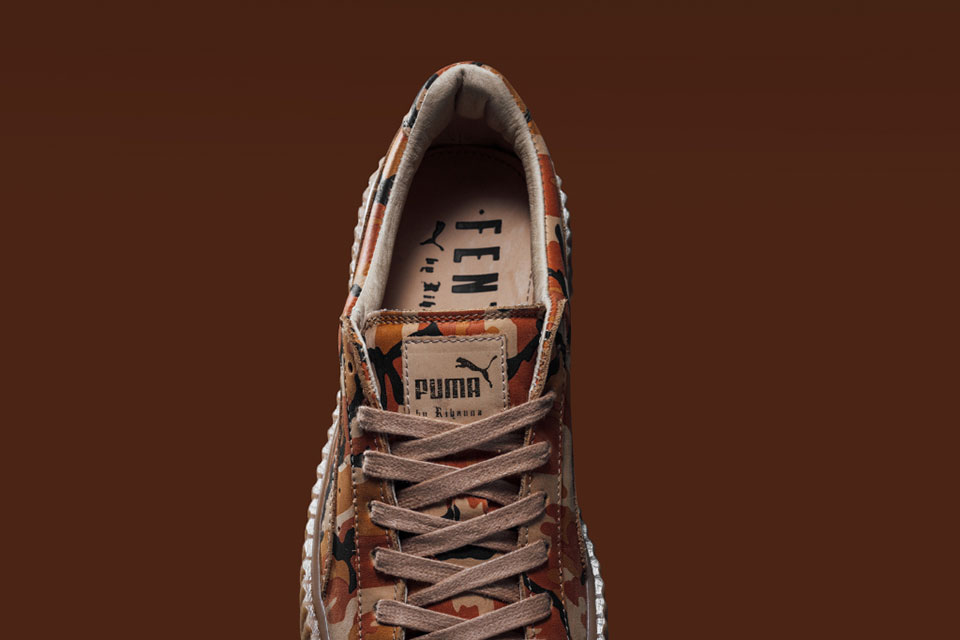 puma-rihanna-fenty-creeper-orange-camo-4