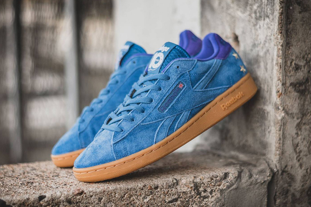 reebok-x-bodega-npc-uk-10th-anniversary-01
