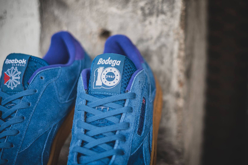 reebok-x-bodega-npc-uk-10th-anniversary-04